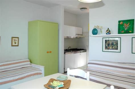 Kleiner Balkon Einrichten 3500 by Isola D Elba Appartamenti Morcone A Capoliveri