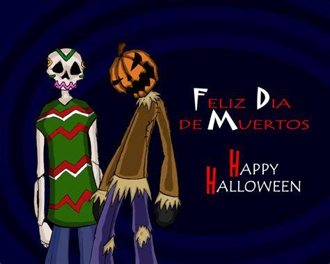 imagenes feliz dia de halloween im 225 genes de halloween y d 237 a de muertosim 225 genes para descargar