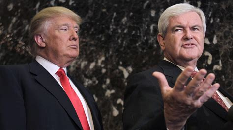 donald trump vice president who will be trump s clinton s vice president kuow news