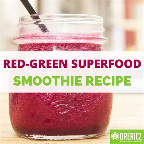 Detox Island Green Superfood Smoothie by 20 Best Ideas About Greens Powder On