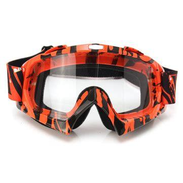 Motorrad Len by Motorrad Motocross Offroad Reitsport Snowboardbrille