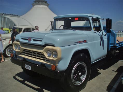 ford f600 wiki file 1960 ford f 600 5222783976 jpg wikimedia commons