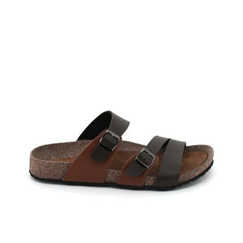 Bata Sandal bata sandal brown bata brands