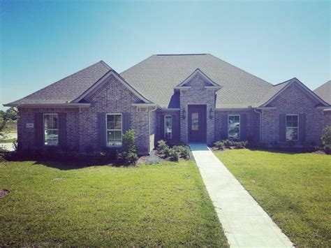 beaumont custom home builders abshire building group 295 chaple creek abshire building group