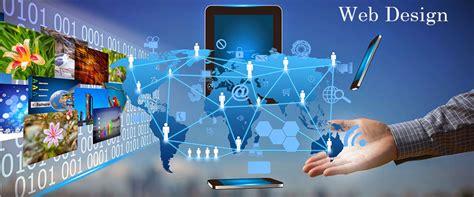 website header design hd techno career tips pvt ltd
