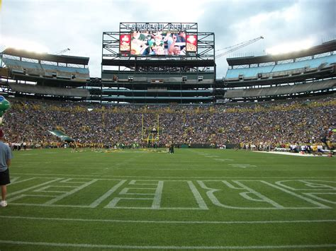 wallpaper green bay wi packers get more time to sell remaining tickets