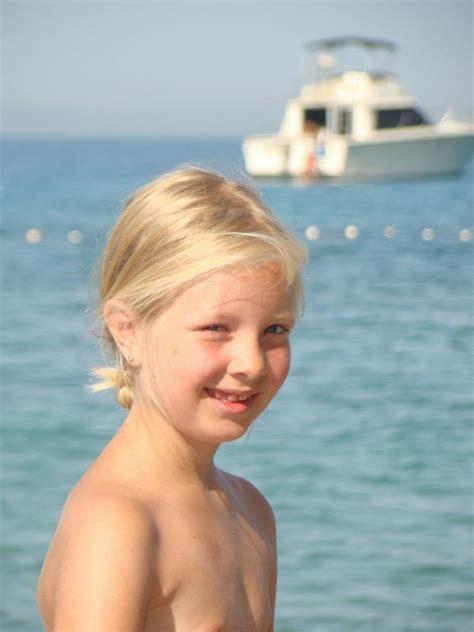 yukikax indiajoin kids kubis dovolen 225 mutogras chorvatsko 1 8 8 8 2012