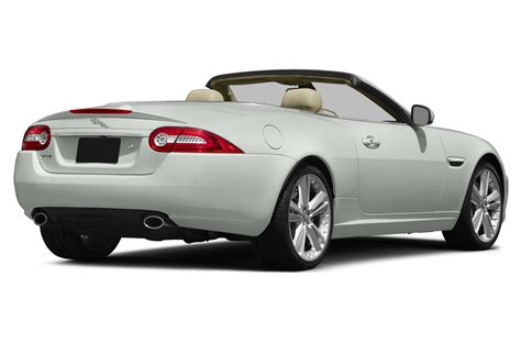 jaguar cars 2015 2015 jaguar xk convertible www imgkid com the image