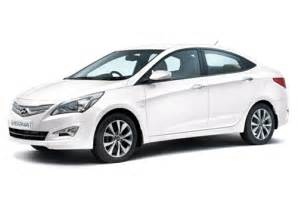 Hyundai Verna Cardekho Hyundai 4s Fluidic Verna Colors 5 Hyundai 4s Fluidic