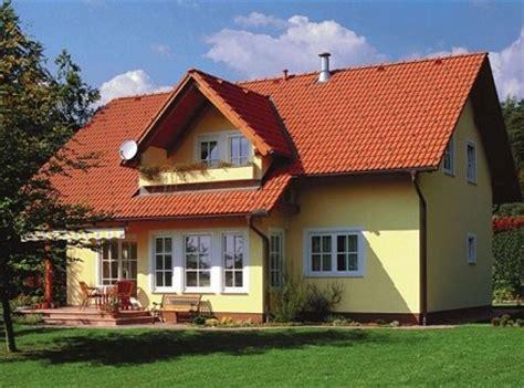 la tasi si paga sulla seconda casa tasi calcolo prima casa seconda casa casa affitto