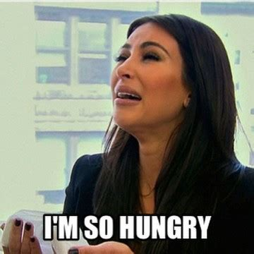 kim kardashian crying memes will give you life 10 photos