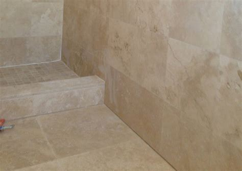 is travertine good for bathroom floors is travertine good for bathroom floors 28 images