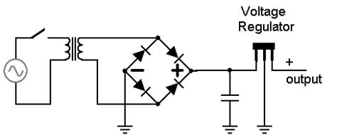 diode ripple test alternator diode ac ripple 28 images alternator diode check and ac ripple check dancest ru