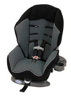 toddler car seat target go baby go htons