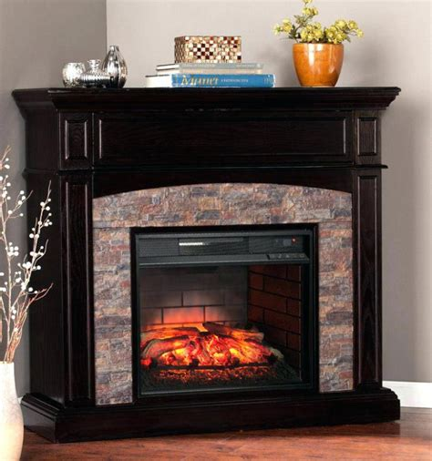 Electric Fireplace Heaters Lowes by New Interior Gallery Of Lowes Electric Fireplace Tv Stand
