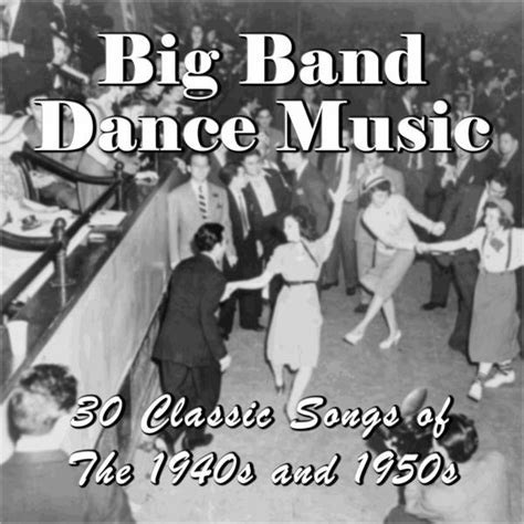 swing covers of pop songs download big band dance music 30 classic songs of the