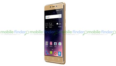 themes for qmobile noir x2 qmobile phones qmobile phones price and specification in