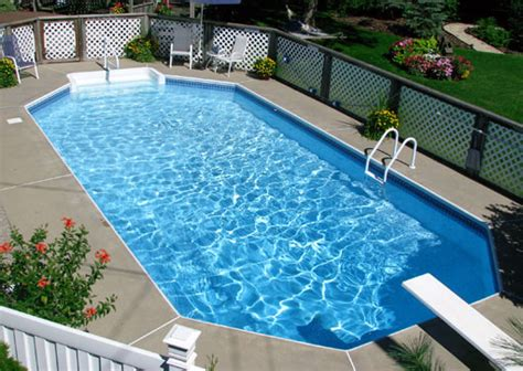 pool pics tri city swimming pools serving the swimming pool needs