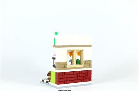 Lego Seasonal 40121 Painting Easter Eggs Set Building Gift review lego 40121 painting easter eggs