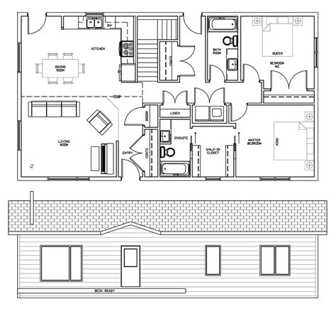 manufacturing floor plan manufacturing floor plan cottonwood conquest manufacturing