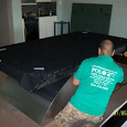 pool table movers dallas polo pool table mover removals 9222 lake june rd