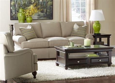 Www Havertys For Sofas by Voting Systems Havertys Sofas