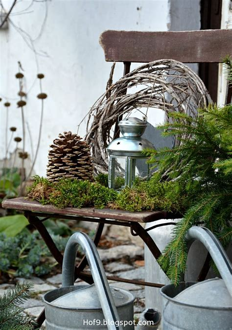Blumenkasten Fensterbank Aussen by Die Besten 25 Weihnachtsdekoration F 252 R Drau 223 En Ideen Auf