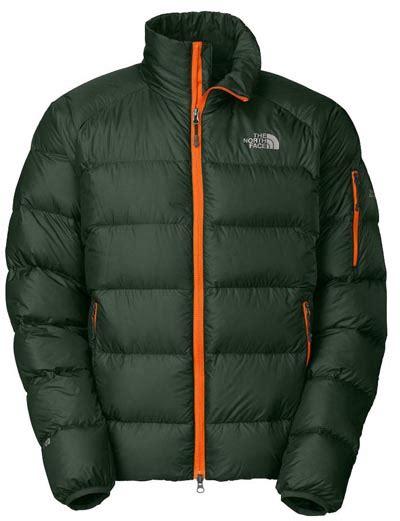 mens light jacket for fall men s lightweight down jacket classic wardrobe piece