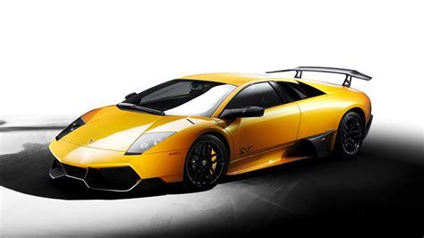 Lamborghini Murcialago by Lamborghini Masterpieces