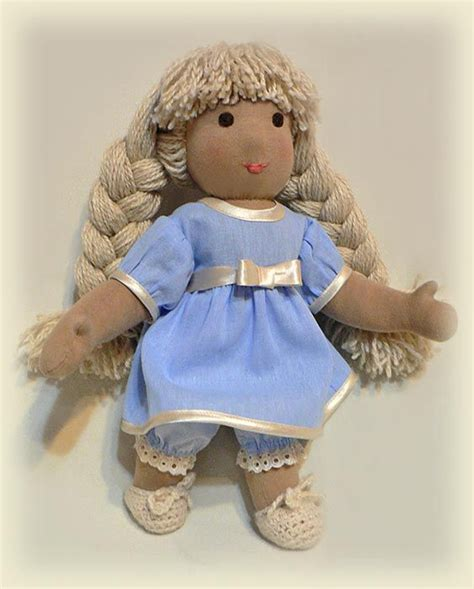 design a doll workshop diy great detailed photo s and instructions to create this
