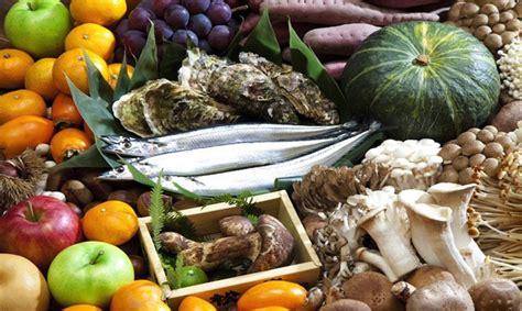 alimentazione contro le emorroidi dottor mozzi dieta e rimedi naturali contro le emorroidi