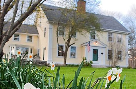 mystic ct bed and breakfast 28 best images about inns hotels motels cottages for