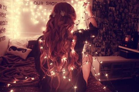 tumblr style christmas lights tumblr room cute bedroom gallery for gt mysterious girl photography tumblr grade