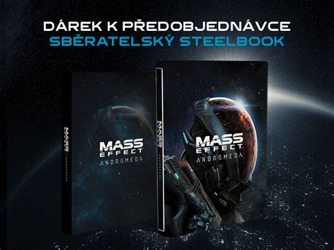mass effect initiation mass effect andromeda books mass effect andromeda physical and digital editions info