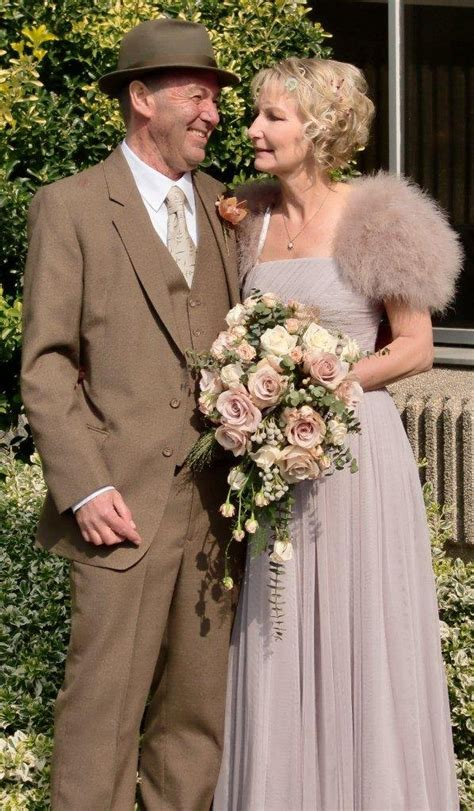 Preloved   Mature Brides over 50. discussion uk