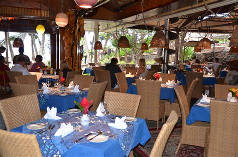 mama s fish house maui s mama s fish house a stranded foodie dining pic stranded foodie
