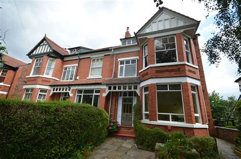 Houses To Buy In Didsbury 28 Images Properties For Sale In West Didsbury Flats