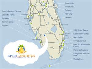 Labelle Florida Map labelle fl pictures posters news and videos on your