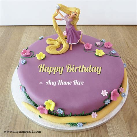happy birthday design generator birthday card maker online