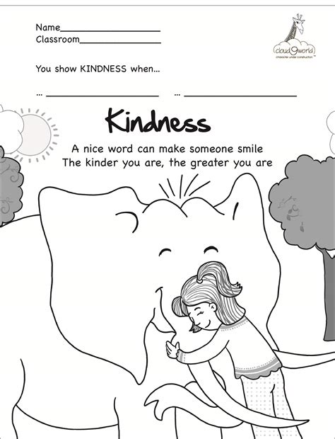 coloring pages kindness kindness in the bible coloring pages coloring pages