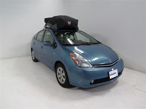 1 union court 4th floor liverpool l2 4sj prius roof rack weight capacity appealing prius roof rack