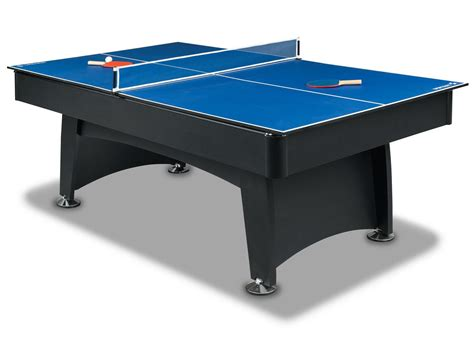 table top for pool table beautiful stock of ping pong table top for pool table