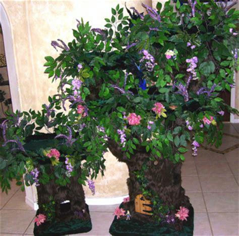 Cat Mobil Nebula Pu Base Coat Nebula Nt 5 Id cat trees for large cats a forest