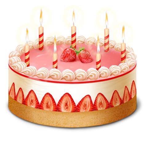 velas cumpleaos figuras para tartas troqueladoras tartas de chuches torta de cumplea 241 os png imagui