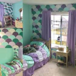 best 25 mermaid bedroom ideas on pinterest mermaid room decorating theme bedrooms maries manor little mermaid