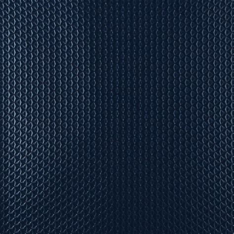 wallpaper for walls navy navy blue wallpaper for walls www imgkid com the image