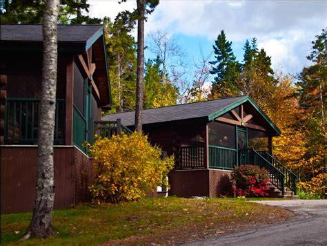 Cabin Retreats Near Me A Log Cabin Penobscot Bay Friendly Retreat For Your