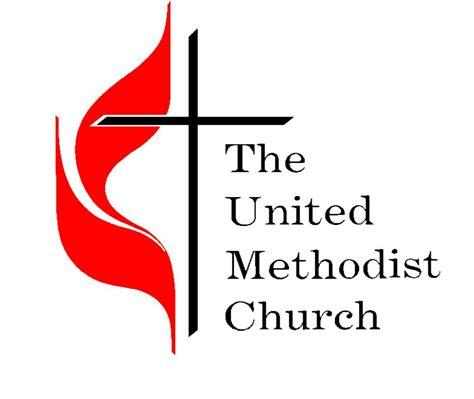 Confirmation Letter Methodist United Methodist Of Kaufman Fumc Kaufman