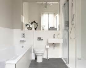houzz white and grey bathroom design ideas amp remodel pictures fan light combination home decorating