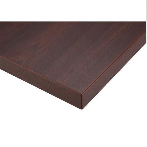 workrite ergonomics adjustable desk manual electric adjustable height sit stand desk sehx
